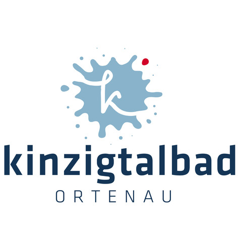 Logo Kinzigtalbad in Hausach