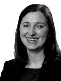Team - stellvertrende Geschäftsführerin: Assunta Finke