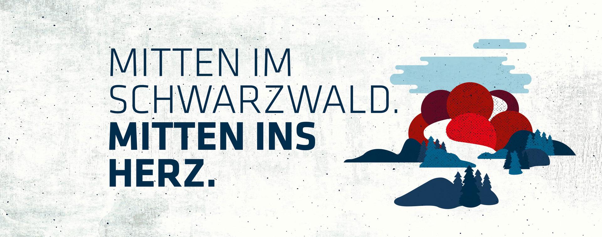 Schwarzwald Tourismus Kinigtal e.V.
