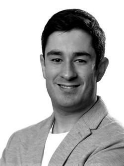 Team - Marvin Polomski