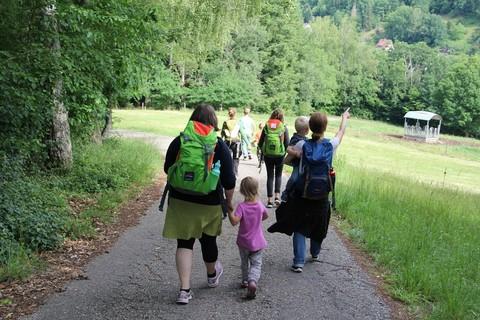 Annis Schwarzwaldgeheimnis Schiltach im Kinzigtal