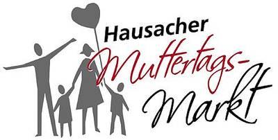 Hausacher Muttertags-Makt