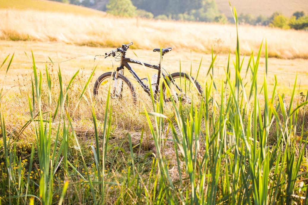Lauterbach-Fahrrad-kinzigtal-schwarzwald