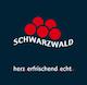 Schwarzwald Tourismus